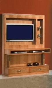 Home Theater Plus